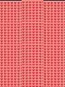 Male_Heart_Onesiepattern.png