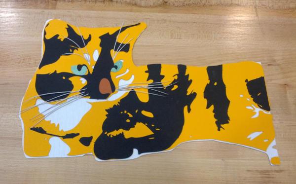 cat_cutout