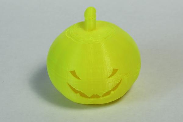Pumpkinception1