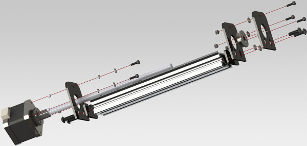 600-slide-composite